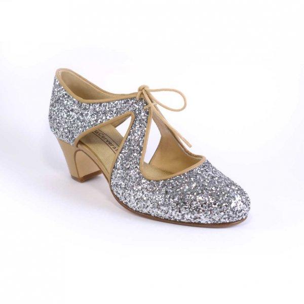 ESC Lindy Swing Schuhe
