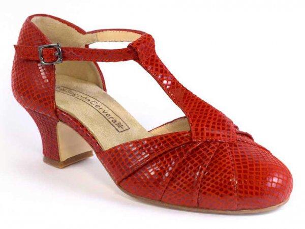 Tango Schuhe 4 Classic