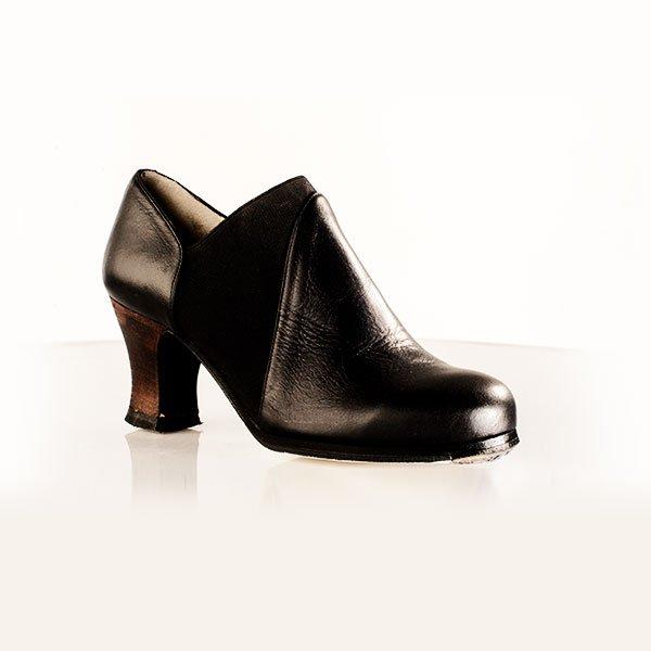 Arraigo Flamenco Schuhe