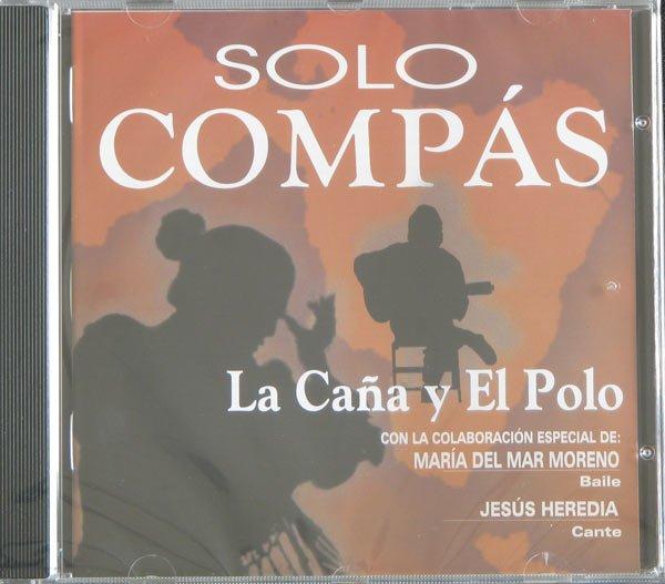 CD La Cana y el Polo