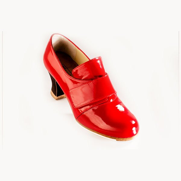 Flamenco Schuhe Goya