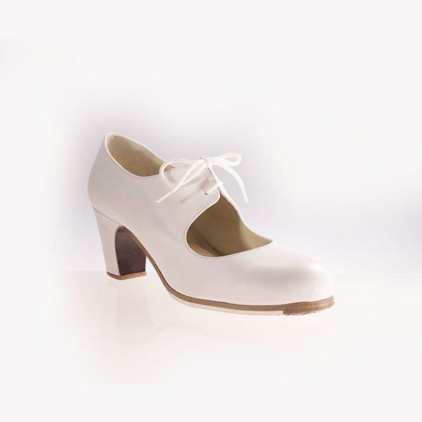 Flamenco Schuhe Cordonera