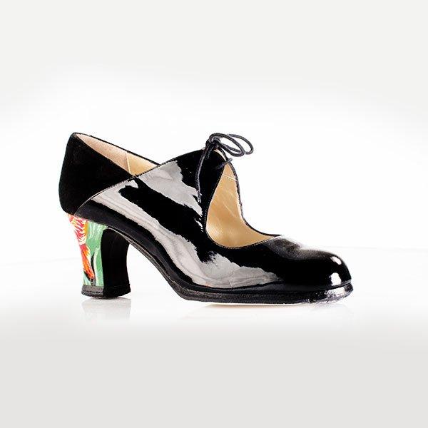 Flamenco Schuhe Arty