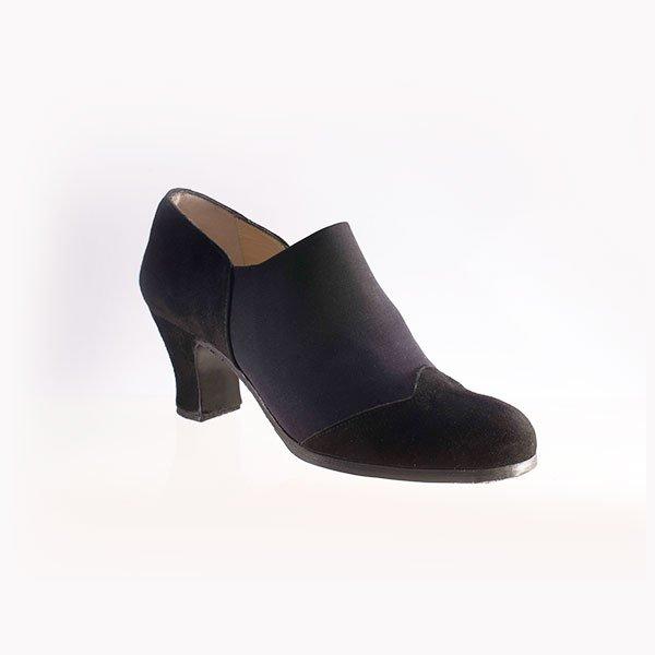 Flamenco Schuhe Suave Señora