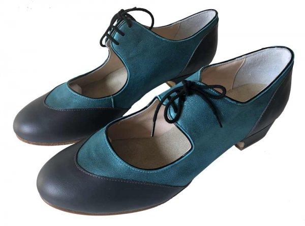 Schuhe Lindy Swing