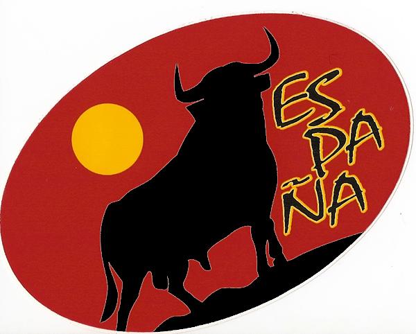 Artikel aus spanien flamenco shop - Spanische deko ...