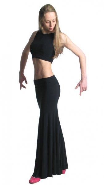 Flamenco Rock Estrrecho