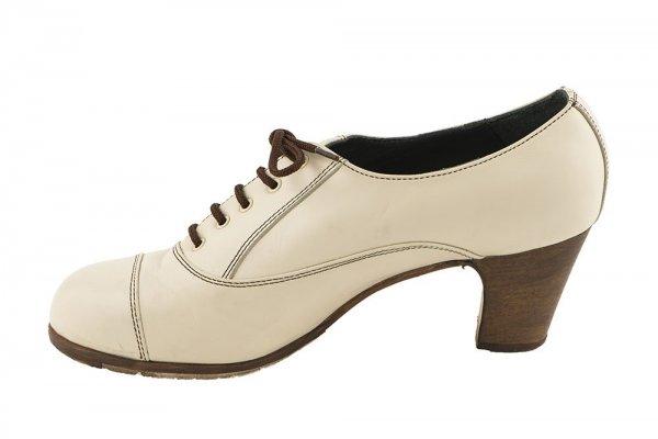 Malena Flamenco Schuhe