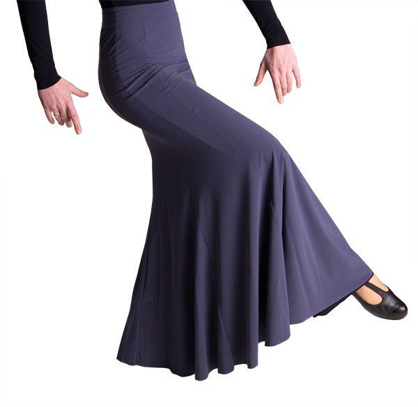Flamenco Rock Sirena