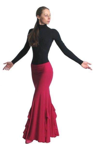 Flamencorock Estrecho Margarita
