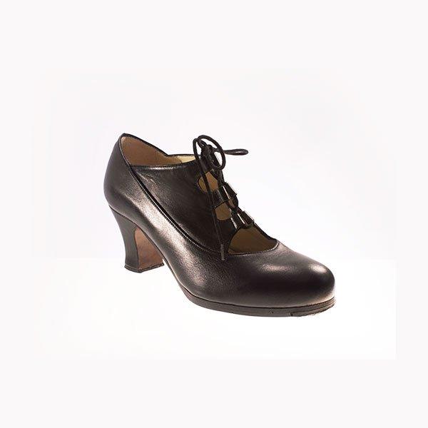 Flamenco Schuhe Antiguo