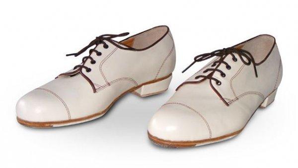 Flamenco Schuhe Männer
