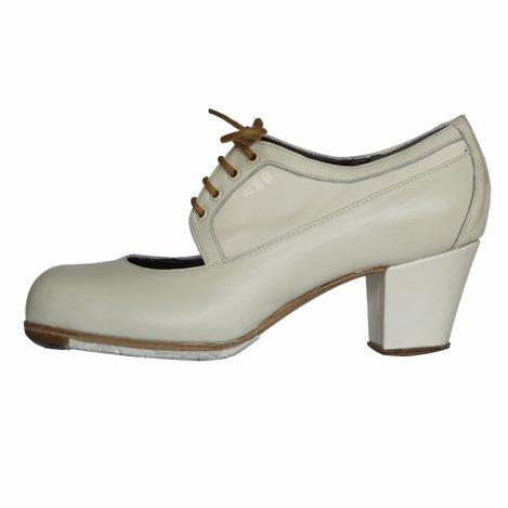 Flamenco Schuhe Fantova